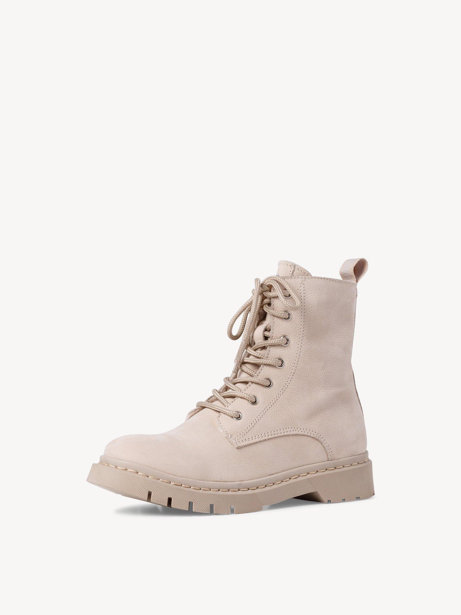 Ботинки Tamaris 1-1-25269-27-376