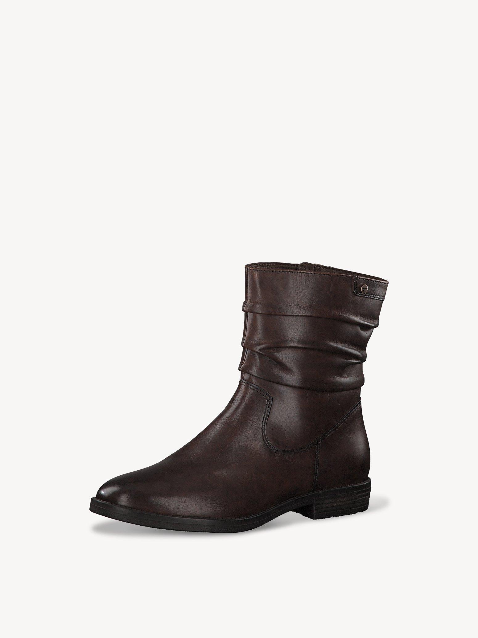 Ботинки Tamaris 1-1-25914-25-305
