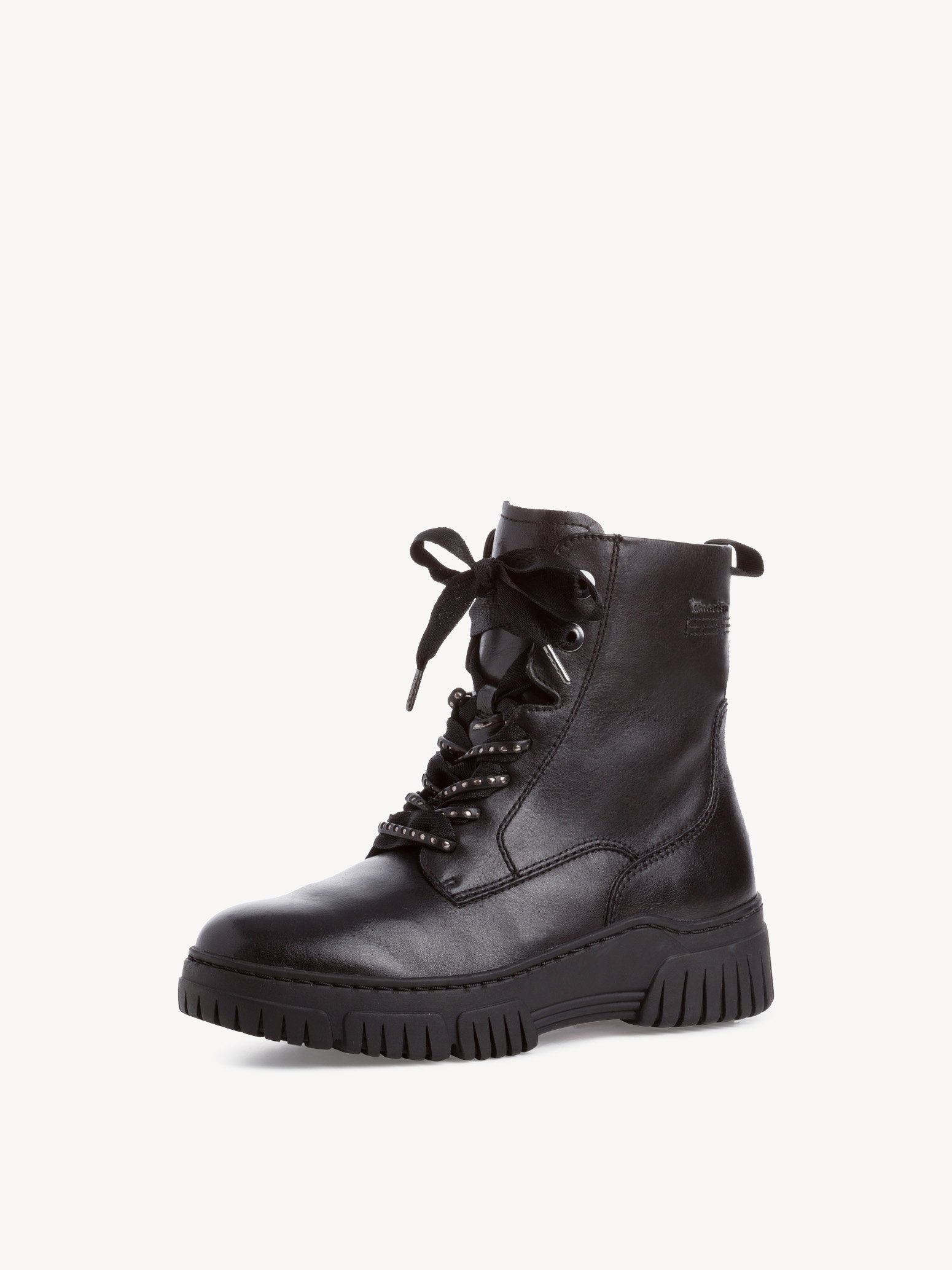 Ботинки Tamaris 1-1-25239-27-003